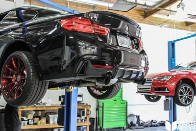 Inspection Pré-Achat | BM Service Exclusif | Atelier mécanique | BMW, Audi, Volkswagen et MINI à Montréal